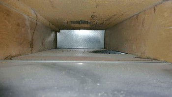 Duct Cleaning by Barone's Heat & Air, LLC in Joplin, MO