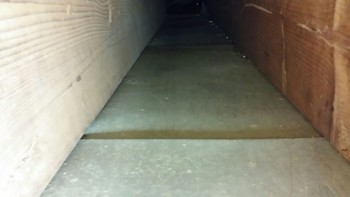 Before & After Air Duct Cleaning in Carthage, MO